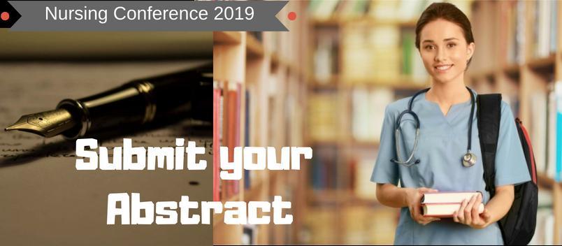 - Nursing Conference 2019