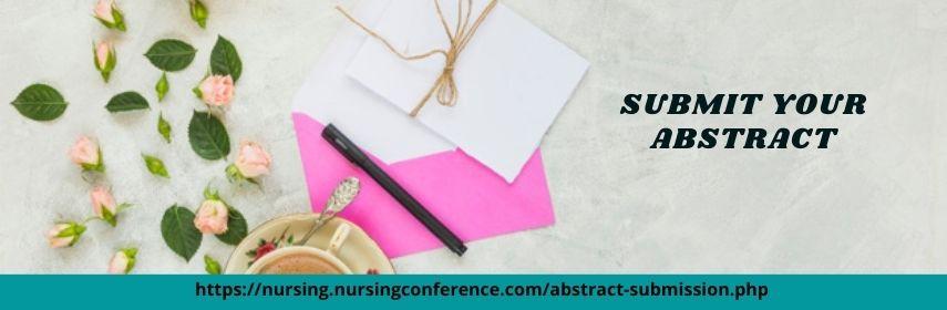 - Nursing Conference 2021