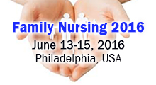 Family Nursing Conference