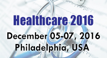 Healthcare and fitness Conferences