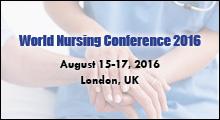 World Nursing  Conferences