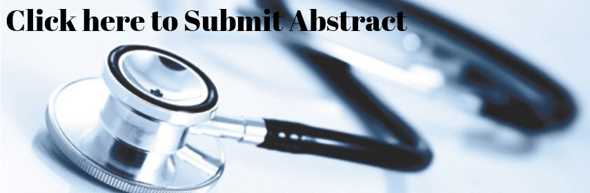 Submit the Abstract - Nursing Health 2019