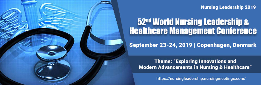 Nursing | Nursing Conferences | World Nursing Conferences |Top