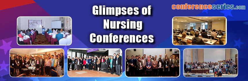 Nursing | Nursing Conferences | World Nursing Conferences