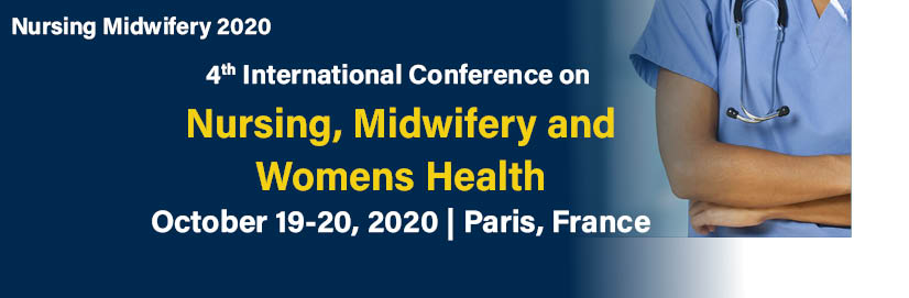 - Nursing Midwifery 2020