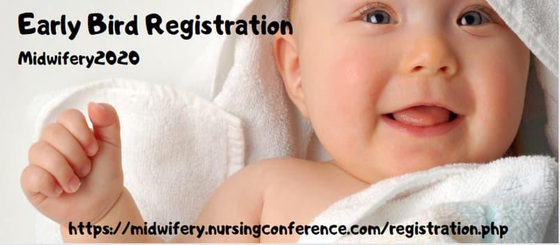 - Midwifery Congress 2020
