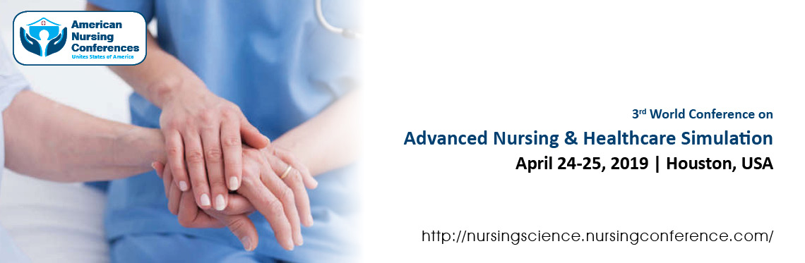 - Advanced Nursing 2019