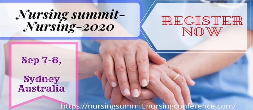 - nursingsummit-nursing-2020