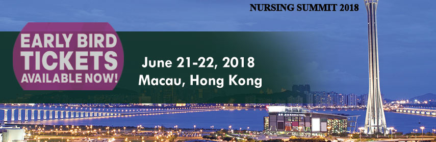 - Nursing Summit 2018