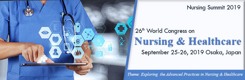 - Nursing Summit 2019