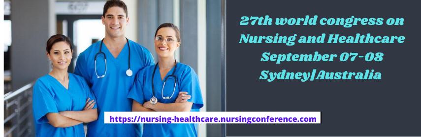 - nursing summit 2021