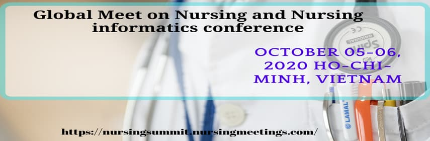 - Nursing Summit 2020