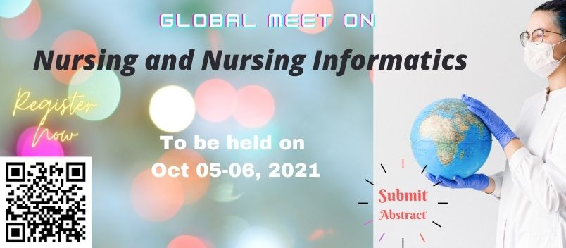 - Nursepractice-2021
