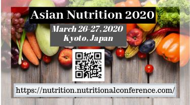 Best Diets 2020.Nutrition Conferences 2020 Nutrition Meetings Food