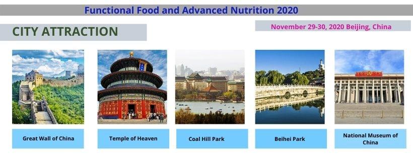 - Advanced Nutrition 2020