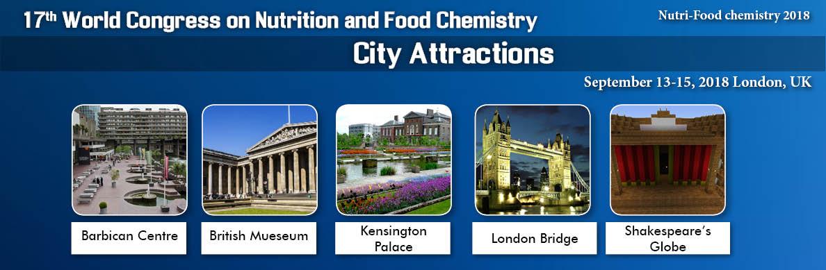 - Nutri- Food Chemistry 2018