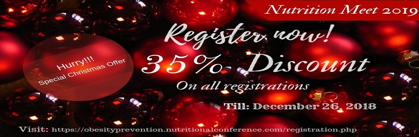 Nutrition_Meet_Expertise_Gathering_in_the_arena_of_Nutrition_and_Obesity - Nutrition Meet 2019