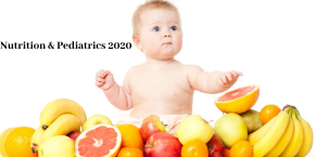 24th World Nutrition and Pediatrics Healthcare Conference , Dubai,UAE
