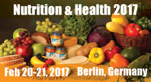 Nutrition & Health Congress