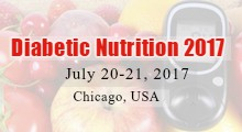 Diabetic Nutrition Conference