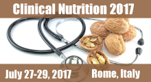 Clinical Nutrition conference