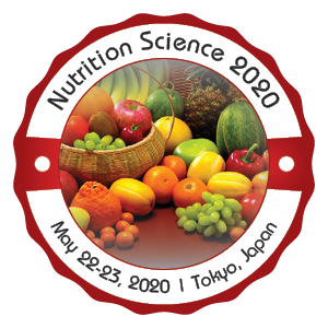 Nutrition Conferences 2020 Nutrition And Food Science Conference Conference Series Asia Usa Europe