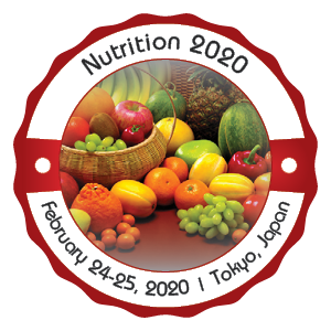 Agricultural Nutrition | Global Events | USA | Europe