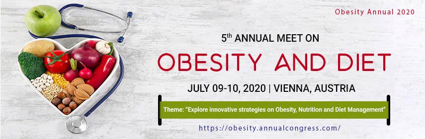 - Obesity-Ann-2020