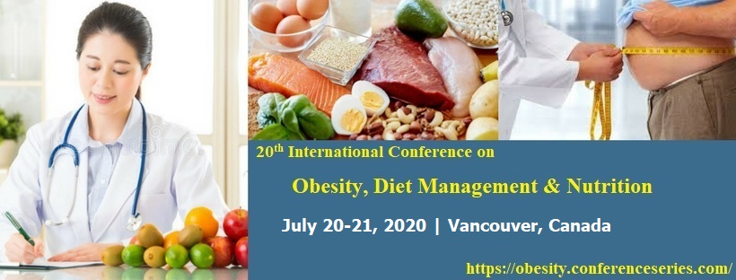 - Obesity-2020