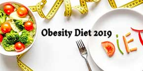 International Conference on Obesity and Diet Imbalance , Dubai,UAE