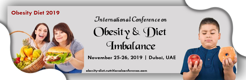 Obesity_Diet_Worldwide_Scientific_Leaders_Gathering_in_the_arena_of_Nutrition_and_Obesity - Obesity Diet 2019