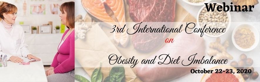 Conference_Banner_Obesity_Diet 2020 - Obesity Diet 2020