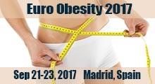 Euro Obesity conference