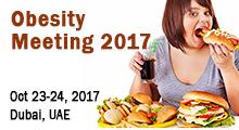 Obesity Meeting