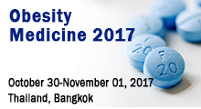 Obesity medicine Conference