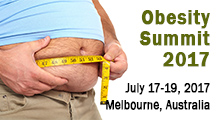 Obesity Summit Conference