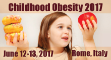 Childhood Obesity Conference