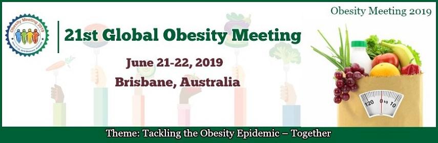 ObesityMeeting2019_Banner - Obesity Meeting 2019