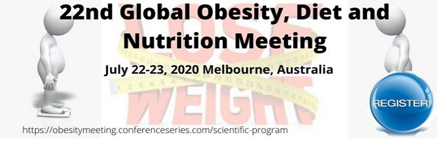 - Obesity Meeting 2020