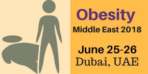 Middle East Obesity, Bariatric Surgery and Endocrinology Congress , Dubai,UAE