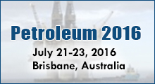 Petroleum Conferences