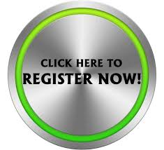 Oil and Gas Conferences | Oil Conferences | Gas Conferences