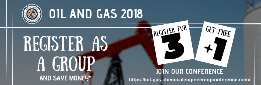 - Oil and Gas 2018