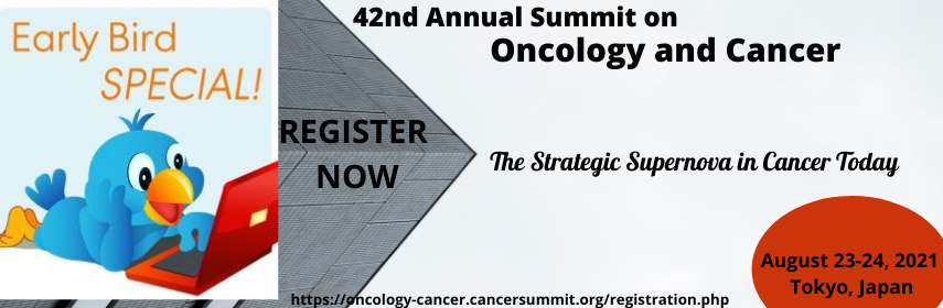 - ONCOLOGY 2021