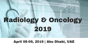 3 rd World Congress on Radiology and Oncology , Abu Dhabi,UAE