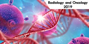 3rd World Congress on Radiology and Oncology , Abu Dhabi,UAE