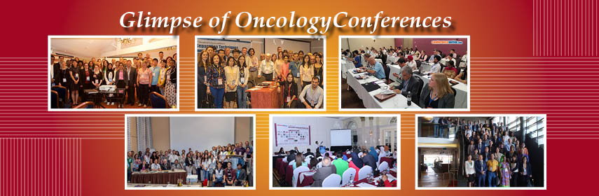 - Oncology Research 2017
