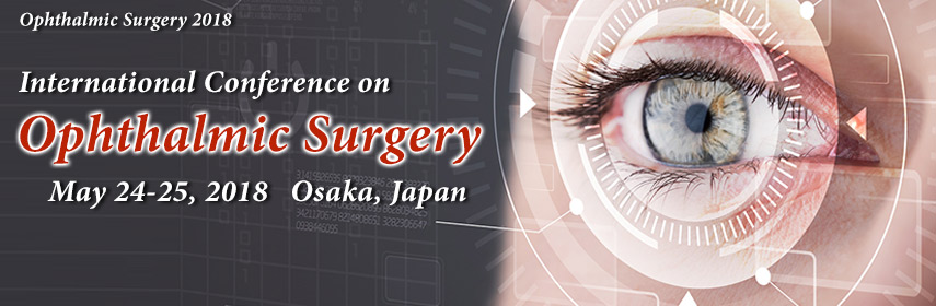 - Ophthalmic Surgery 2018