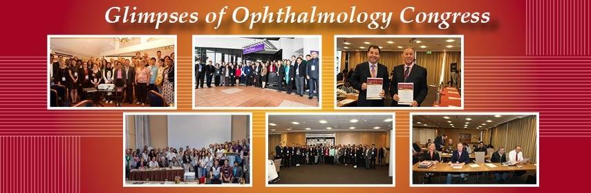 - Ophthalmology Summit 2022