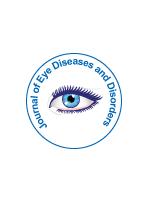 Ophthalmology conferences | Ophthalmology conference 2019